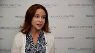 What is the future for patients with metastatic sarcoma?