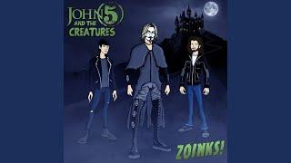 Play Zoinks!