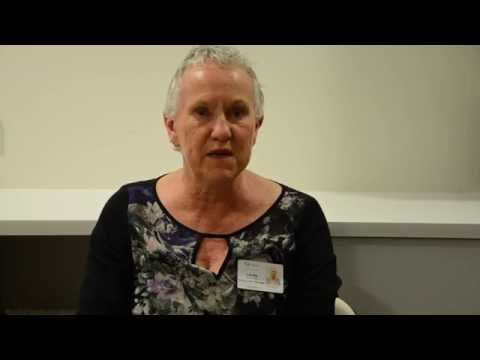 Dreams2Live4: Impact on Staff, Hospitals & Patients at the Calvary Mater, Newcastle