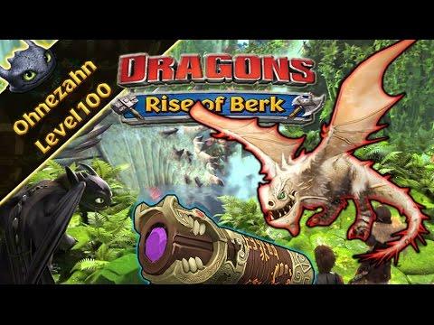 dragons aufstieg von berk ohnezahns erste reise neues ei in der tasche hd 783 youtube. Black Bedroom Furniture Sets. Home Design Ideas