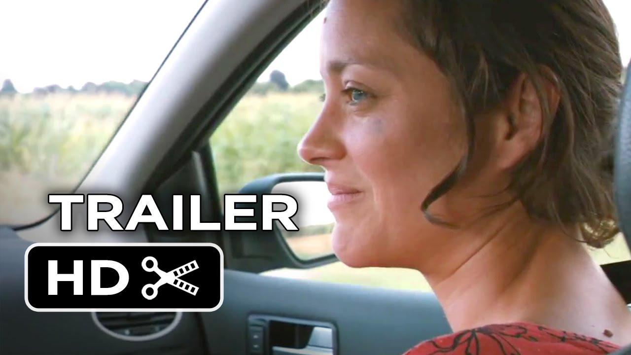 Days Later Movie Trailer