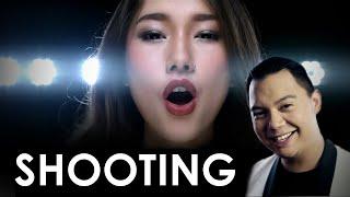 Gapapa jelek yang penting sombong - shooting feat. chandraliow, devina aureel, & eka gustiwana https://www./watc...