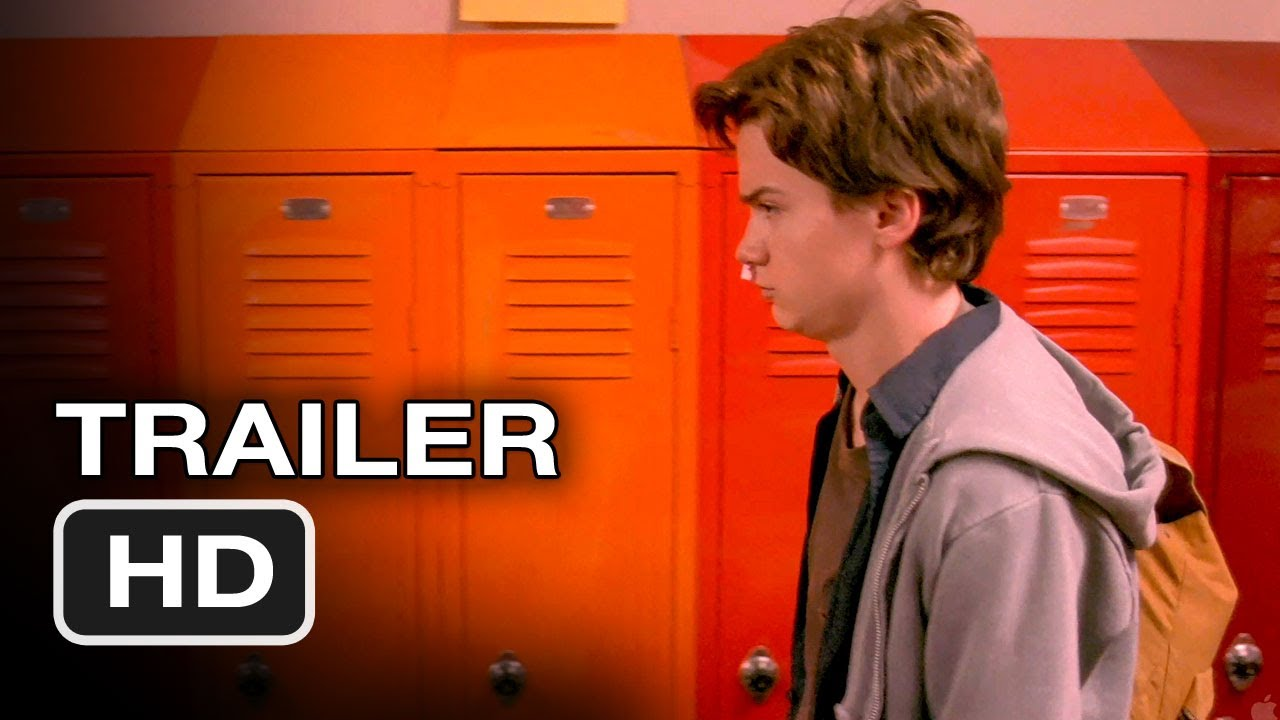 Norman (2011) Trailer - HD Movie
