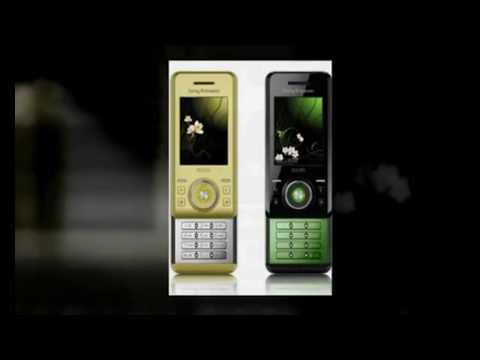 Aprende a hacer Full Flash a tu Sony Ericsson DB2020
