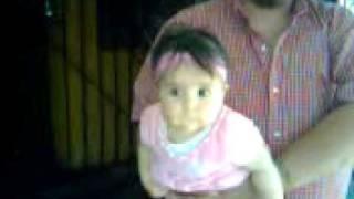 video de la nancy.3gp