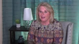 Patient Testimonial Dee Burcher - Dr. Haynes