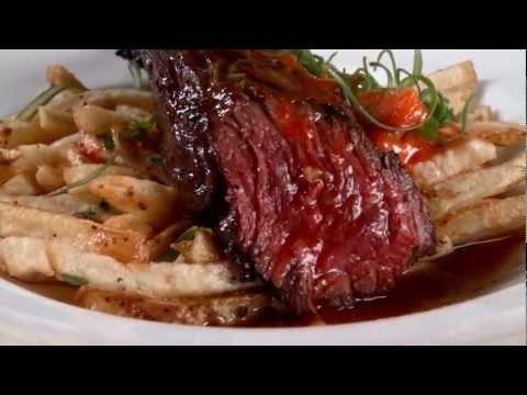 Shojo - Boston (Phantom Gourmet)