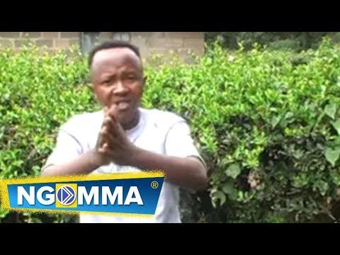 Kinyambu - Ti Katumbotele (Official Video)
