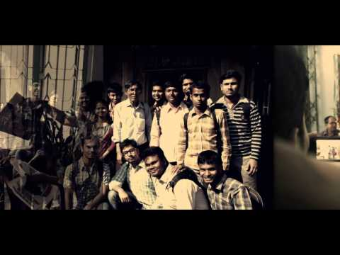 #SchoolLifeContest By Pritam Bakshi