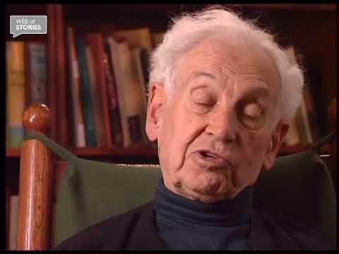 Ernst Mayr - Learning molecular biology at Cold Spring Harbor (62/150)