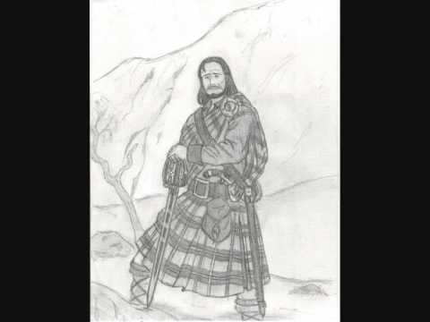 Tannahill Weavers - The Highland Laddie