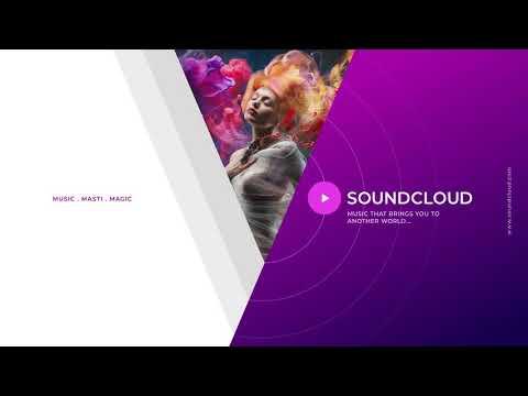Baixar Template 56 - Download Template 56 | DL Músicas