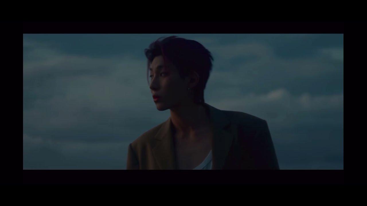 Oscar Wang (王政熊) - Move up [MV]