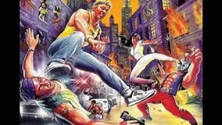 #88mph 14 - Streets of Rage en 19:45