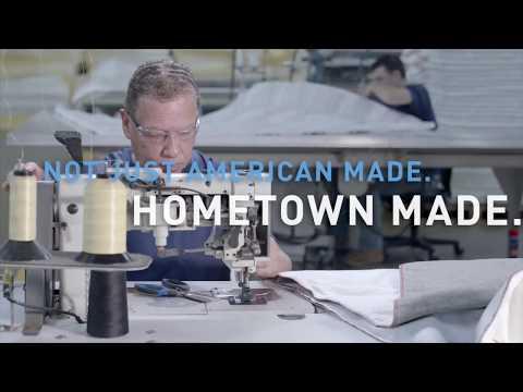 the-original-mattress-factory:-hometown-made