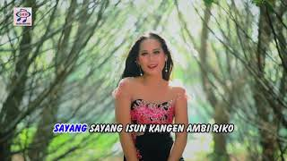 Yantie Mamud - Sayangku [Official Music Video]