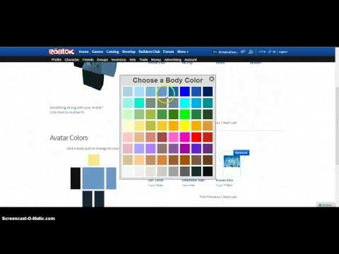 Full Download How To Make Ur Own Shirts In Roblox