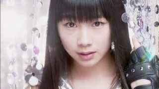 [2012.04.28] 10th generation (29 septembre 2011) Lyric : http://www...