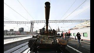 Handelsblatt (Германия): Россия и Иран борются в Сирии за влияние. Handelsblatt, Германия.