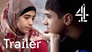 خطاب من أم سورية إلى شعب المملكة المتحدة