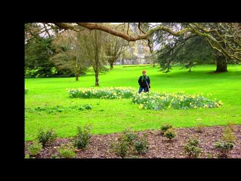 Resina's in Amazing Ireland HD 2014