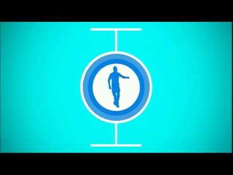 Margen Deportiva.  NUESTRO FÚTBOL (15- 11- 17)