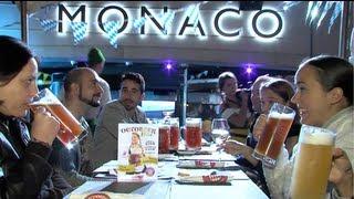 Octobeer Fest (Brasserie de Monaco, 2012)
