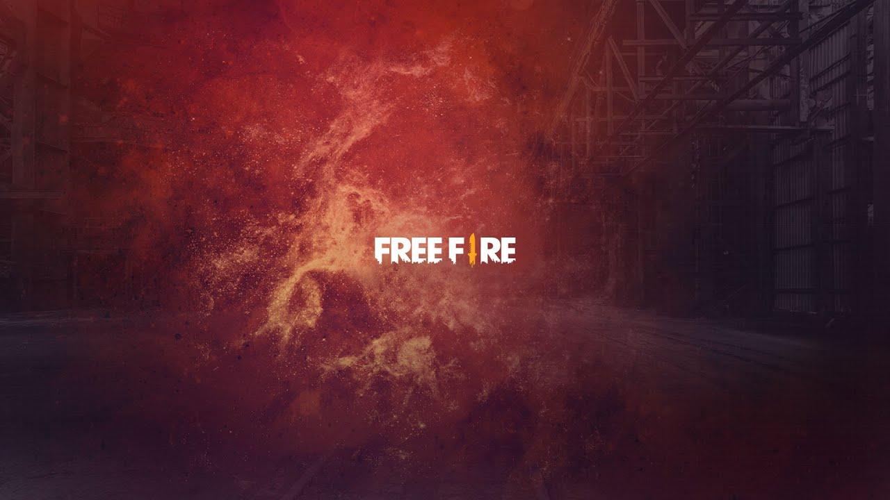Show de Booyah: Alok x KSHMR | FREE FIRE