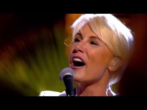 Dana Winner  One Moment In Time   Liefde Voor Muziek  VTM