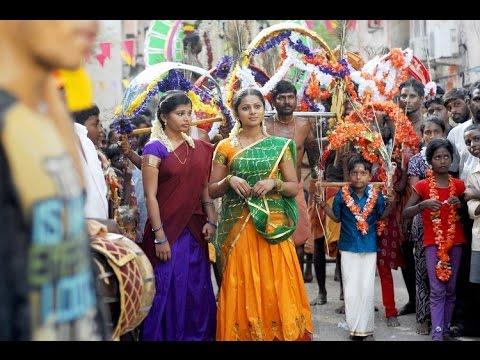 Aakkam Tamil Movie | Aakkam Trailer |...
