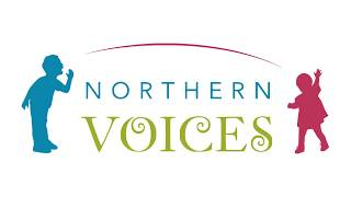 2017 Northern Voices Golf Classic