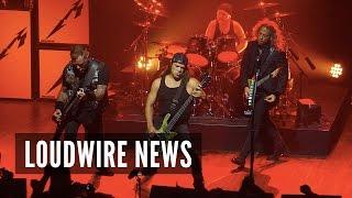 Kirk Hammett: Metallica Can