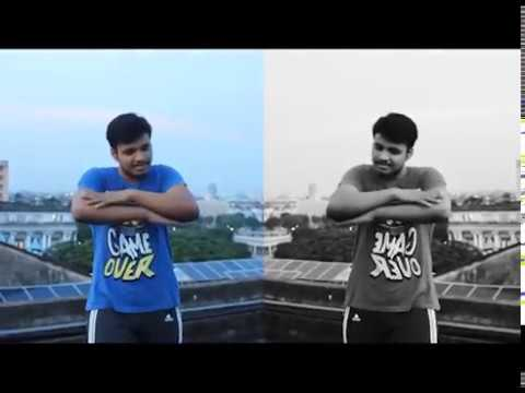 """DESPACITO Dance Cover by Medical College Kolkata students: RHAPSODY """"17 - The Final Countdown Promo"""