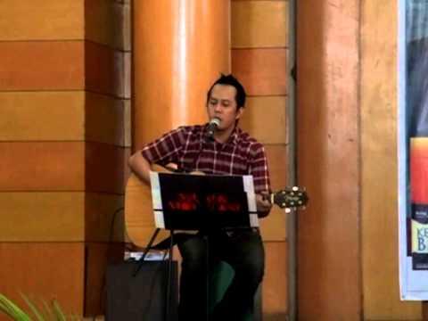 BUMI CINTA / DAP (Dwi Agus Priyanto)