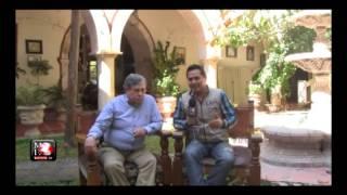 Apozol - Zacatecas pueblo y magia