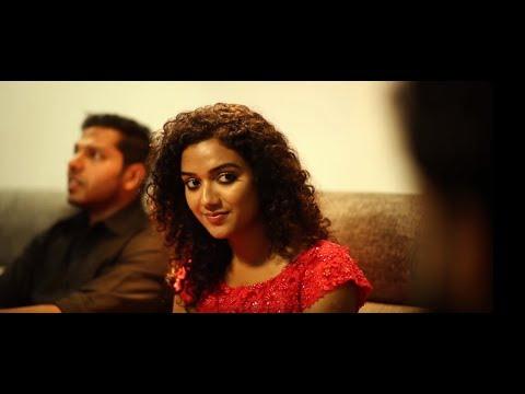 ഒരു തേപ്പുകാരിക്ക് കിട്ടിയ പണി Break up party Malayalam Short film