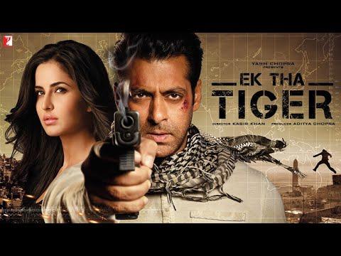 Download Ek Tha Tiger Full Movie facts | Salman Khan | Katrina Kaif