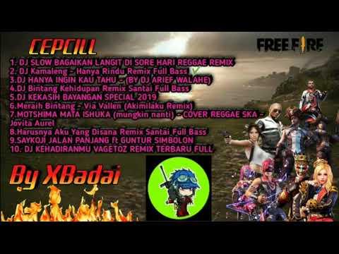 lagu-indonesia-no-copyright-sering-dipakai-backsound-cepcill-terbaru..!!