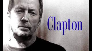 Watch Eric Clapton Find Myself video