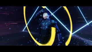 西川貴教 1st ALBUM「SINGularity」 2019.3.6 RELEASE 西川貴教、待望の...