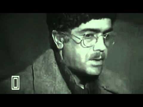 Axirinci asirim (film, 1971) - Tarixi dialoq