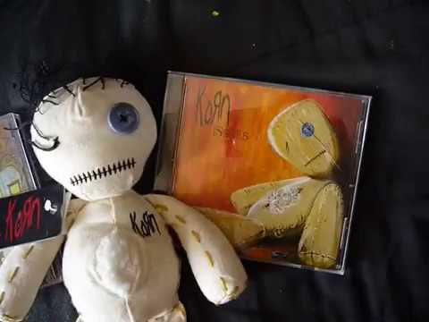 korn issues doll - 480×360