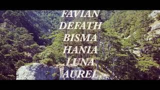 ( PROJECT ) VERSI 3 MENIT SD Al Azhar 31 kelas 6 Ibnu Rusyd, Favian, Defath, Bisma,Luna,Hania,Aurel