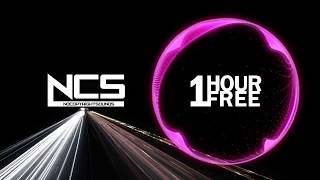 Andromedik - Let Me In [NCS 1 HOUR]