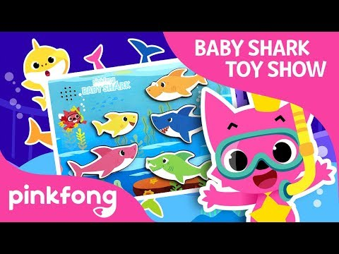 hide'n-seek-with-shark-family-|-baby-shark-toy-show-|-pinkfong-songs-for-children