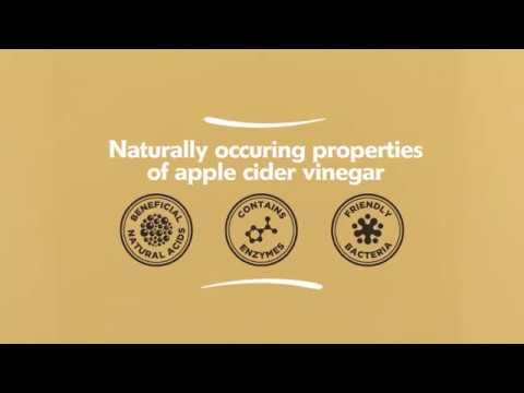 barnes-naturals-new-apple-cider-vinegar-capsules-and-tonics-range