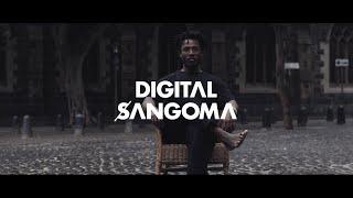 Digital Sangoma - Nale Izodlula (Official Music Video)