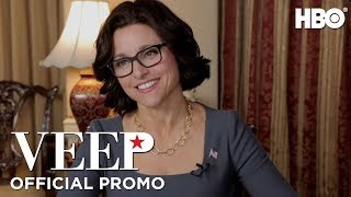 Veep Season 4: Episode #9 Preview (HBO)