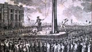Bir İdam Mahkumunun Son Günü Victor Hugo (Radyo Tiyatrosu)