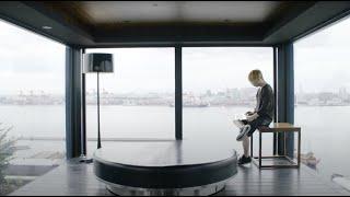 中田ヤスタカ  -  NANIMONO (feat. 米津玄師) (Official Video)